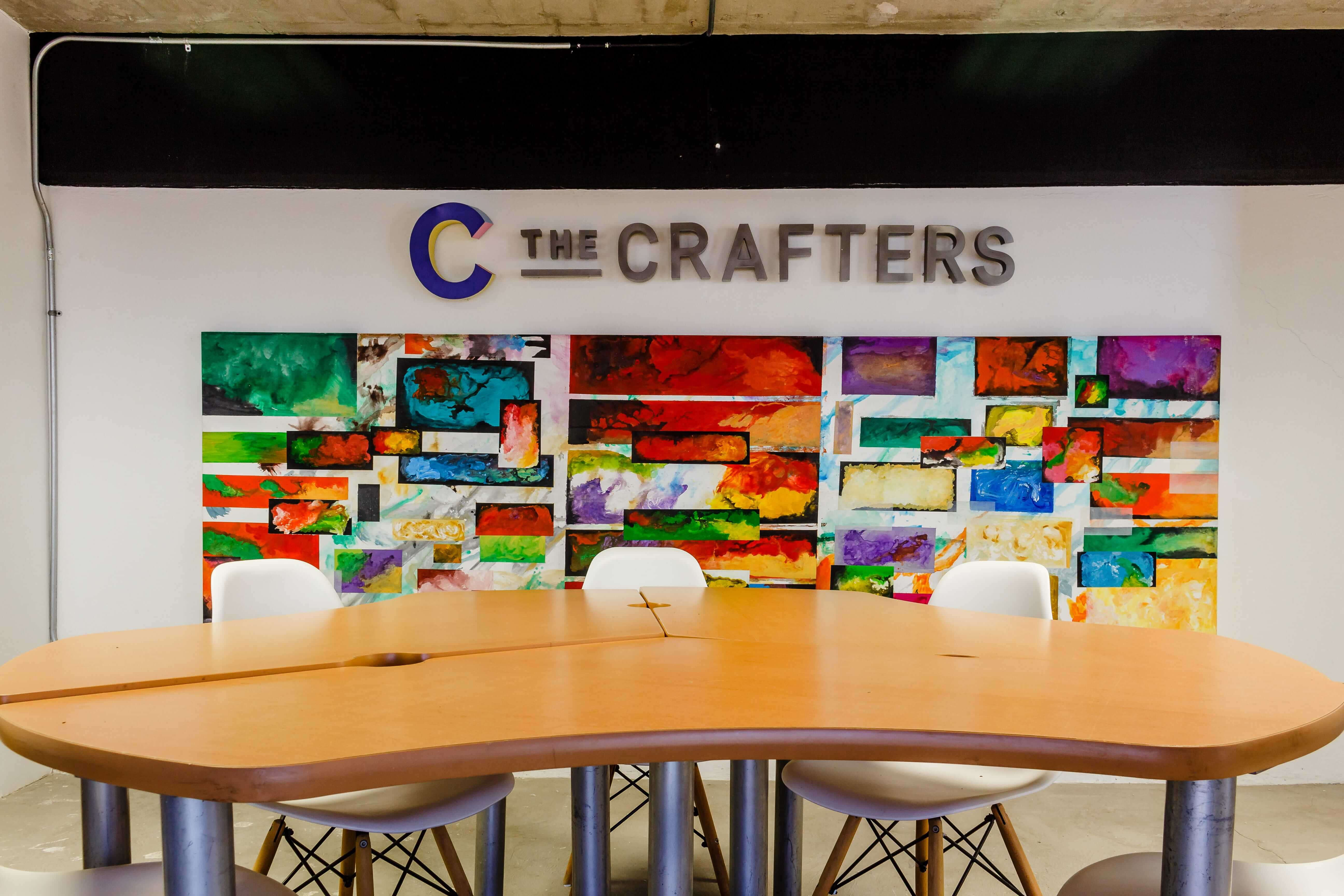 the_crafters_11.jpg