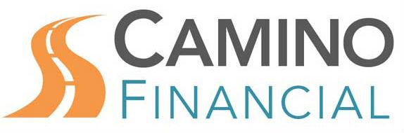 Camino_Financial.jpg