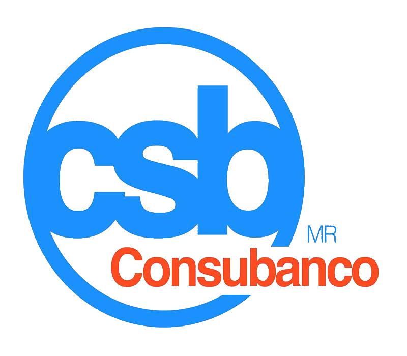 ConsuBanco.png