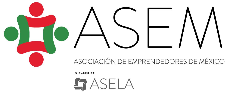 LOGO-ASEM-ASELA.jpg