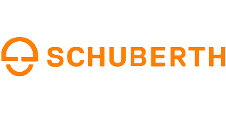 Schuberth.png