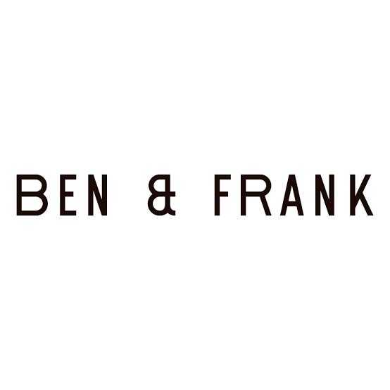 ben&frank.png