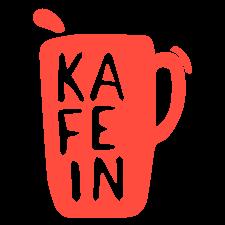 kafein.png