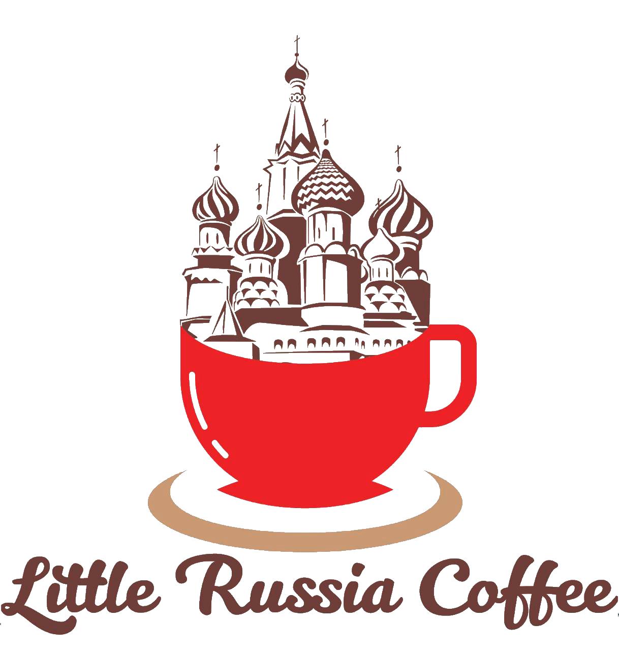 littlerussiacoffee.png